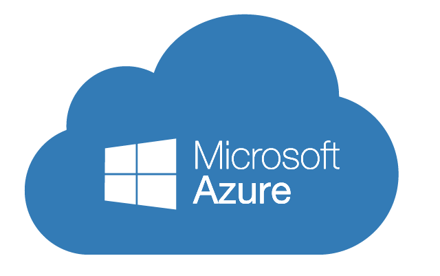 Blockchain Software Microsoft Azure Blockchain-as-a ...