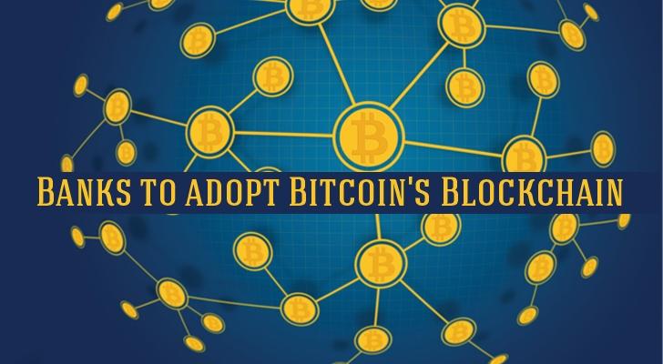 Blockchain-banking-finance