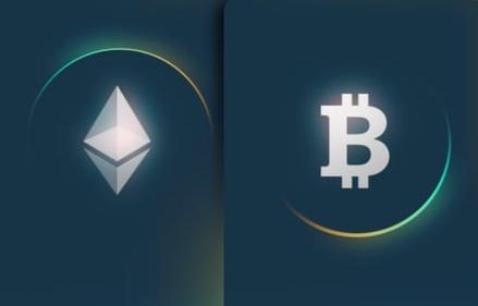etherium bitcoin cum să faci bani rapid fără a investi