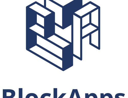 Press Release: Announcing The BlockApps Partner Network