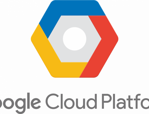 BlockApps Partners With Google Cloud Platform to Provide Rapid-Deployment Blockchain Solutions