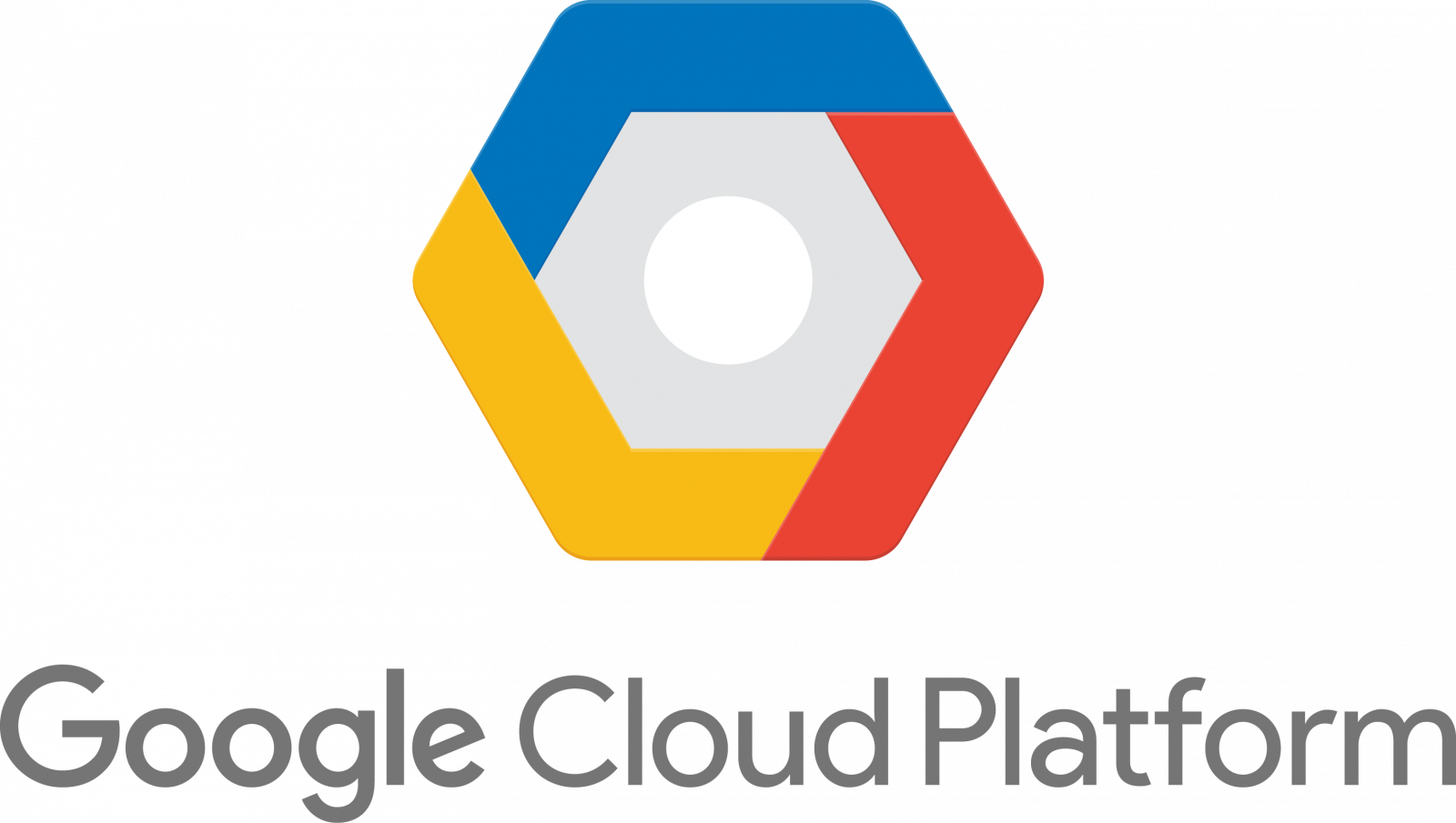 BlockApps Partners With Google Cloud Platform For Blockchain Solutions