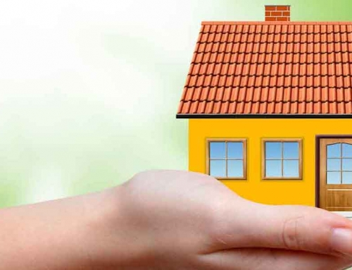 Simplifying Home Loans